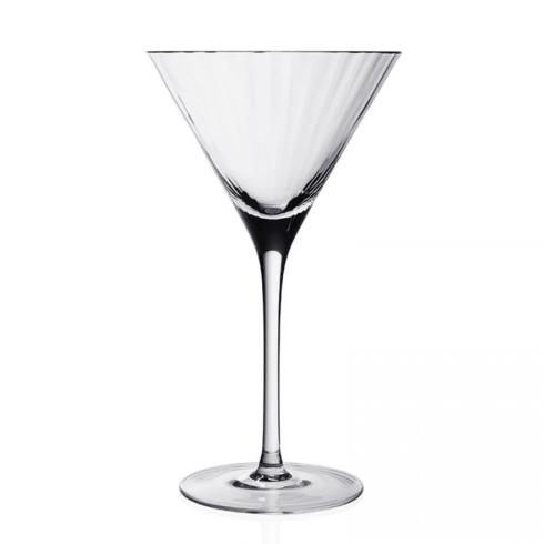 William Yeoward   Corinne Tall Martini  $61.00