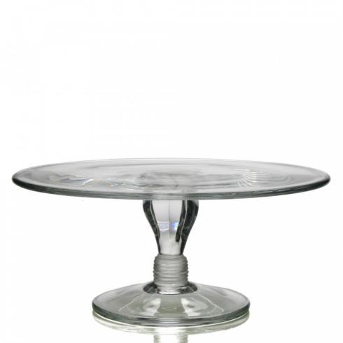 $245.00 Classic Cake Stand