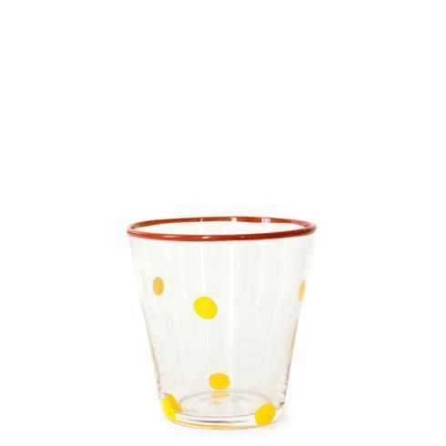 Pean Doubulyu   Dottie DOF Glasses $48.00