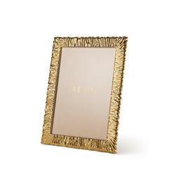 Aerin   Ambrois 4x6 Frame $275.00