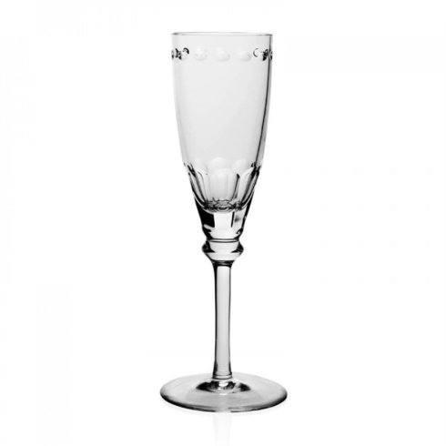$175.00 Eliza Champagne Flute
