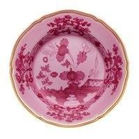 Richard Ginori 1735   Porpora Oriente Italiano B&B $85.00