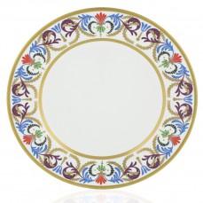 $265.00 Gosford Dinner Plate