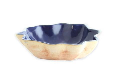 $49.00 Gourd Dip