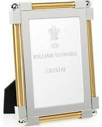 Classic Gold Frame 5x7 collection with 1 products