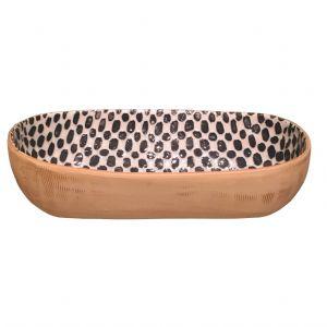 $123.00 Bread Basket