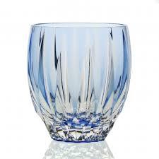 $270.00 Vita DOF Blue