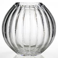 Inez 9' Spherical Vase collection with 1 products