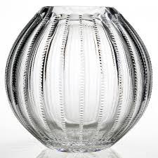 $690.00 Inez 9\' Spherical Vase