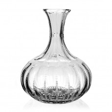 William Yeoward   Inez Magnum Carafe $560.00