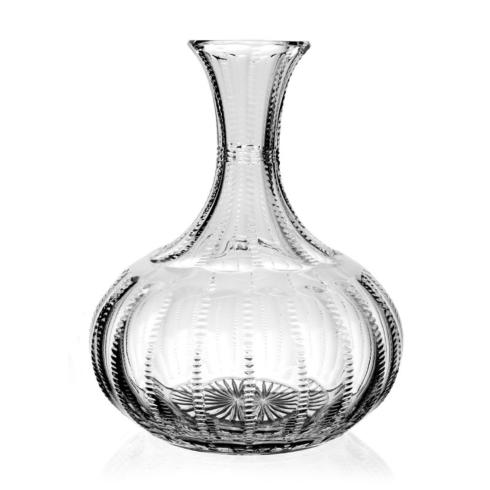 William Yeoward   Inez Carafe Magnum $560.00