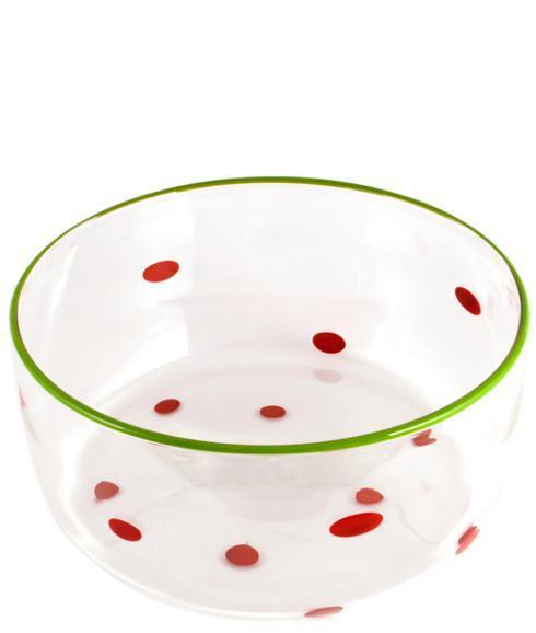 $319.00 Dottie Large Bowl