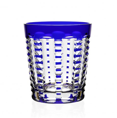 Lulu Sapphire Tumbler SOF collection with 1 products