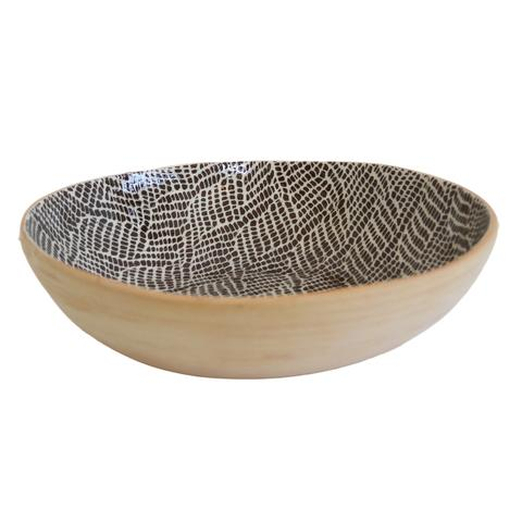Terrafirma   Large Serving Bowl $172.00