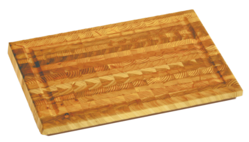 Larch Wood   Medium Board with Groove $275.00
