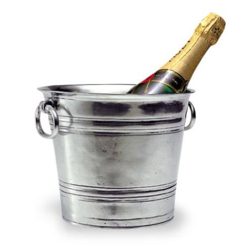 $510.00 639.0 Champagne Bucket