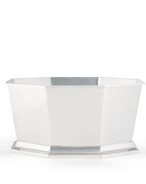 Ralph Lauren   Bowl Silver Kingsburgh $395.00