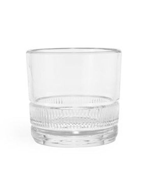 Ralph Lauren   Double Old Fashioned Broughton $95.00