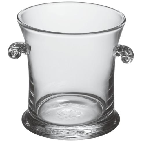 $195.00 Norwich Ice Bucket, Large