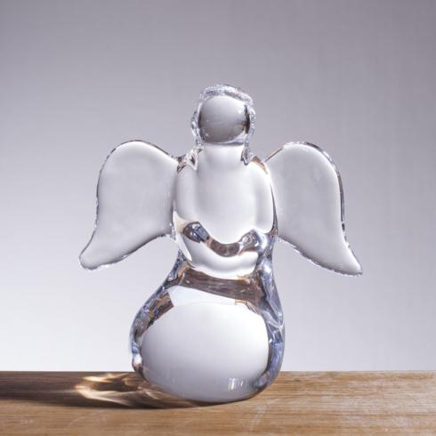 $195.00 Angel, Medium