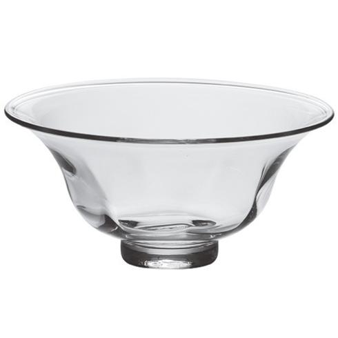 Simon Pearce   Shelburne Medium Bowl $145.00