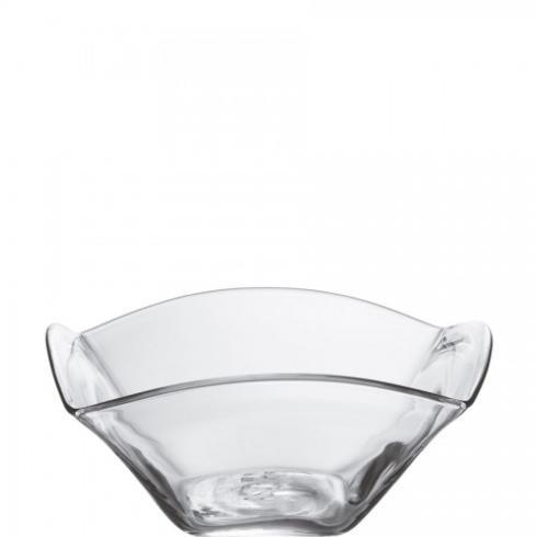 Simon Pearce   Medium Woodbury Bowl $145.00