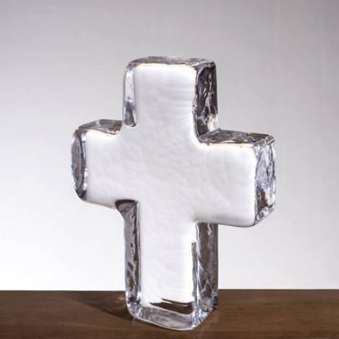 $65.00 Cross