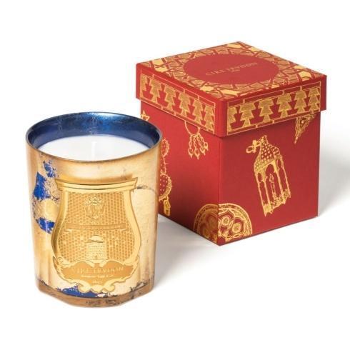 $290.00 Intermezzo Candle Christmas Fir 28oz