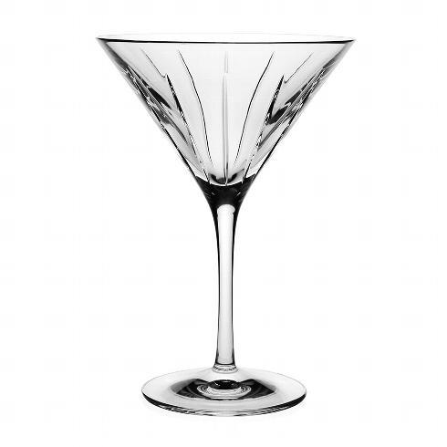 $120.00 Vesper Martini