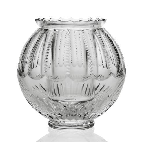 William Yeoward   Karen Vase w/ Insert  $350.00
