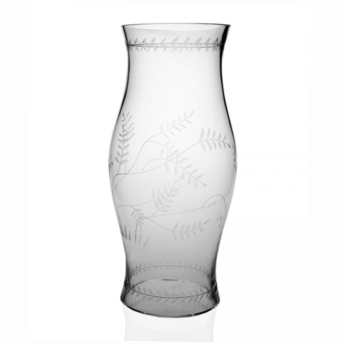 William Yeoward   Wisteria Hurricane $330.00