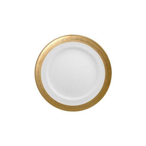 Porcel   Auratus OB Sunset Dessert PCL-162 $48.00