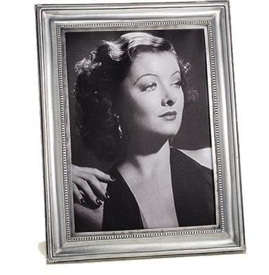 $185.00 Toscana Rect Frame-Lg MTH-068
