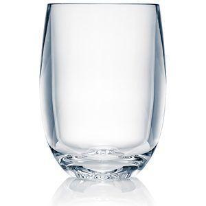Strahl   Osteria 13oz Stemless Wine STL-003 $14.25