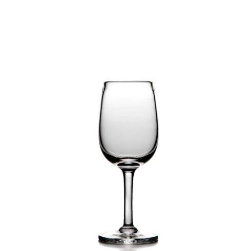 Simon Pearce  Woodstock White Wine SPG-032 $75.00
