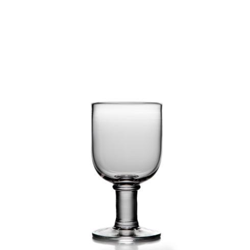Simon Pearce  Essex Goblet SPG-001 $80.00