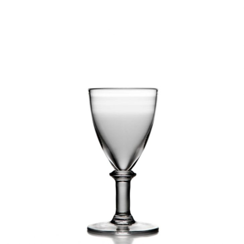 Simon Pearce  Cavendish Cavendish Goblet SPG-030 $75.00