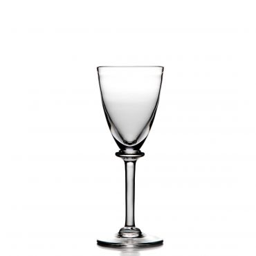 Simon Pearce  Cavendish White Wine SPG-332 $80.00