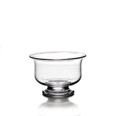 Simon Pearce  Revere Small Bowl SPG-721 $145.00