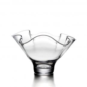 Simon Pearce  Chelsea Medium Bowl SPG-729 $135.00