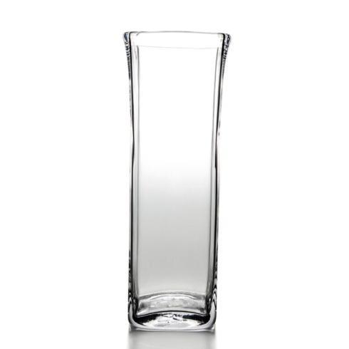 Simon Pearce  Woodbury XL Vase SPG-205 $275.00