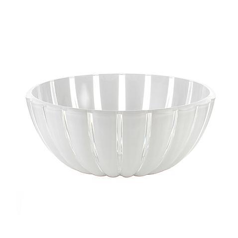 Guzzini   Grace Med Bowl TransparentFGZ-016 $30.00