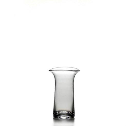 Simon Pearce  Barre Large Vase SPG-375 $135.00