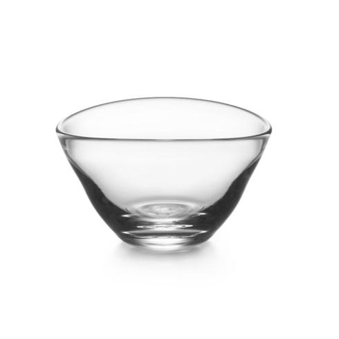 Simon Pearce  Barre Small Bowl SPG-553 $75.00