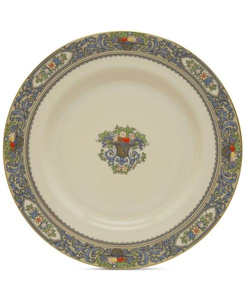 Lenox  Autumn Dinner Plate LEN-001 $55.30