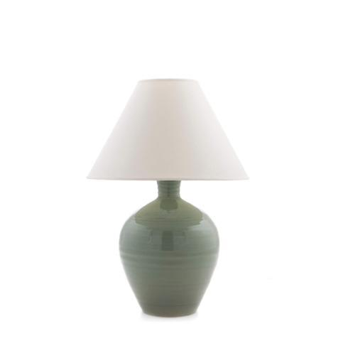 Lamps collection with 9 products