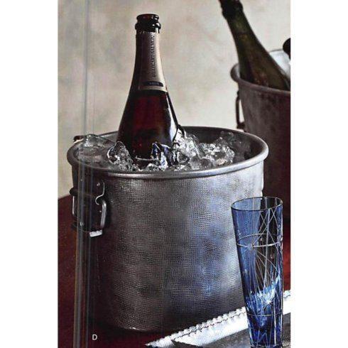 $121.00 Algarve Wine Bucket RST-004