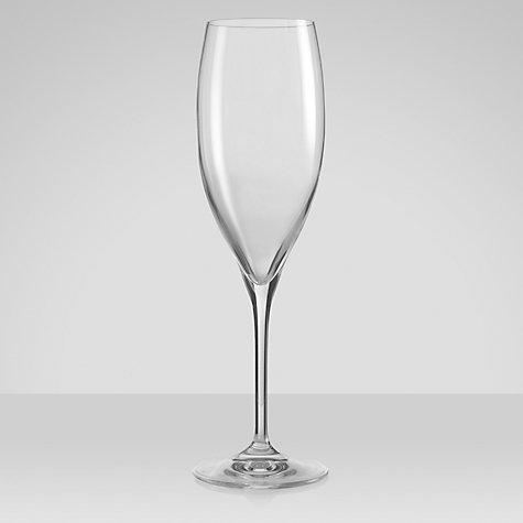 Riedel   Vinum Cuvee Prestige R-24 $27.50