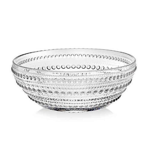 """Godinger   Lumina 6"""" Bowl GDR-012 $9.00"""
