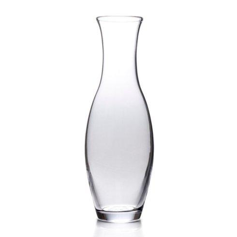 Simon Pearce  Addison Tall Carafe SPG-802 $130.00